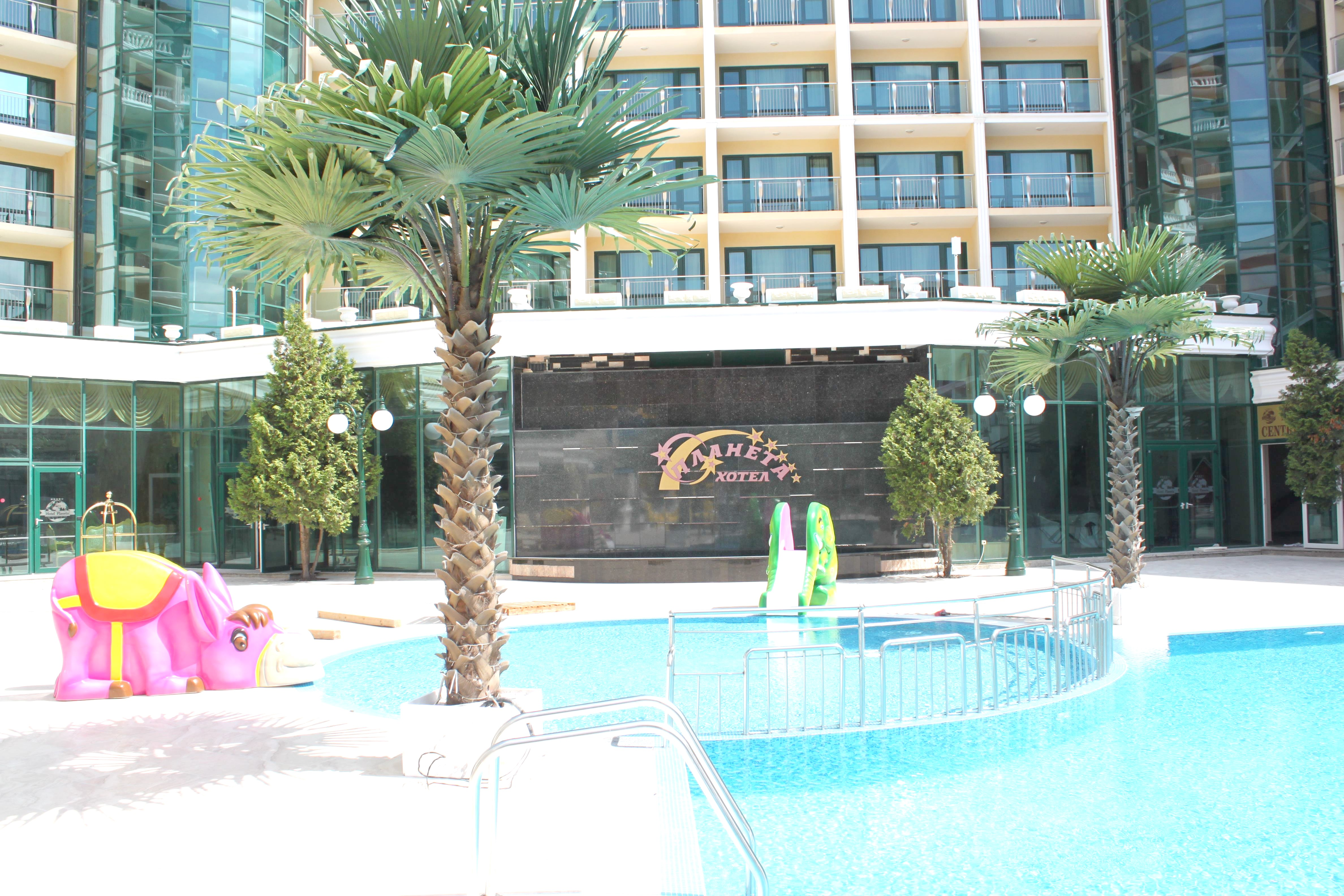 http://data.solvex.sk/Hotel/46450.jpeg