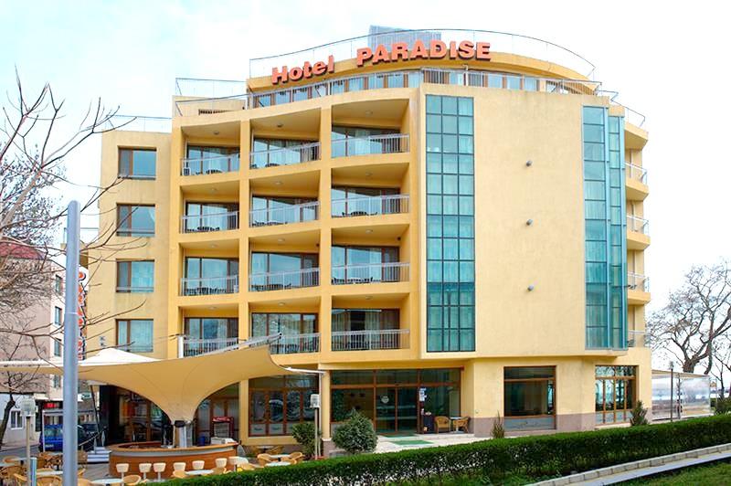 http://data.solvex.sk/Hotel/9/31040.jpeg