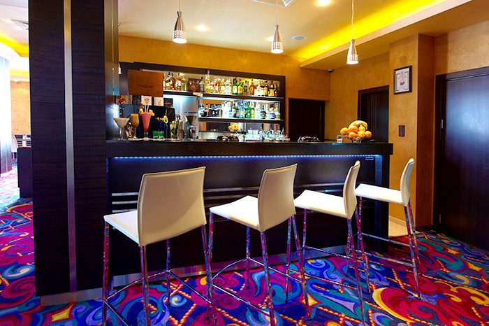 http://data.solvex.sk/Hotel/9/31041.jpeg