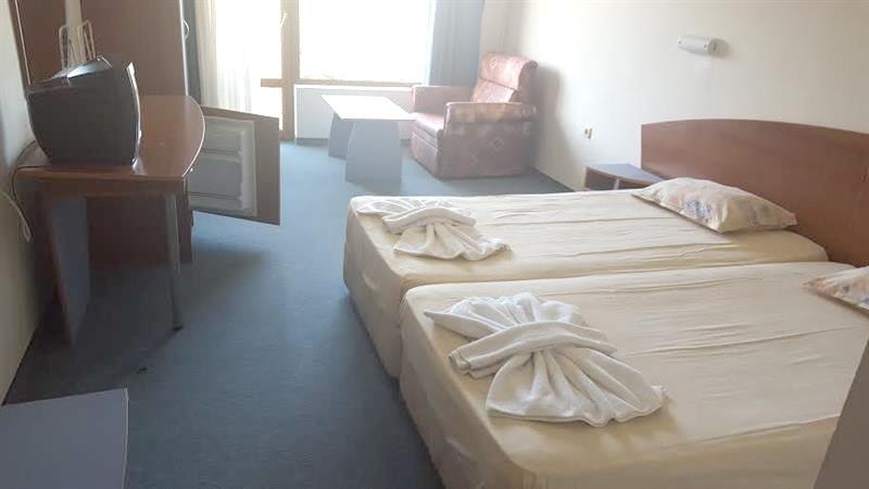 http://data.solvex.sk/Hotel/9/31373.jpeg