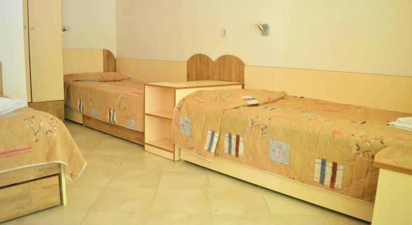 http://data.solvex.sk/Hotel/9/31404.jpeg