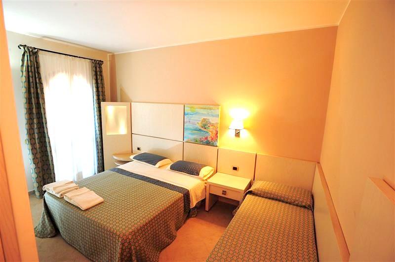 http://data.solvex.sk/Hotel/9/31512.jpeg