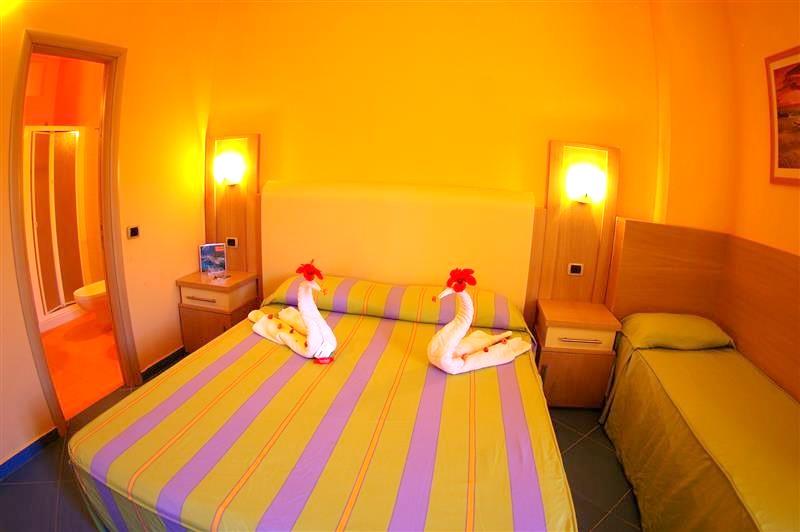 http://data.solvex.sk/Hotel/9/31520.jpeg