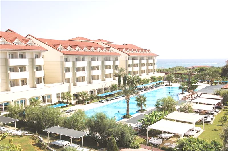 http://data.solvex.sk/Hotel/9/32394.jpeg
