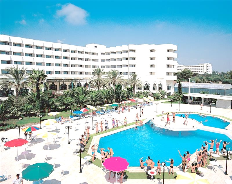 http://data.solvex.sk/Hotel/9/32414.jpeg