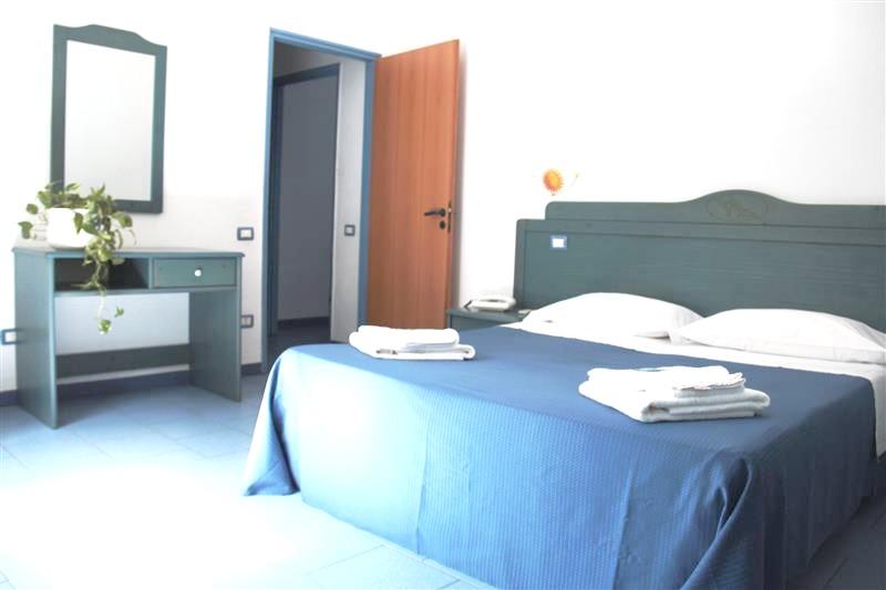http://data.solvex.sk/Hotel/9/33925.jpeg