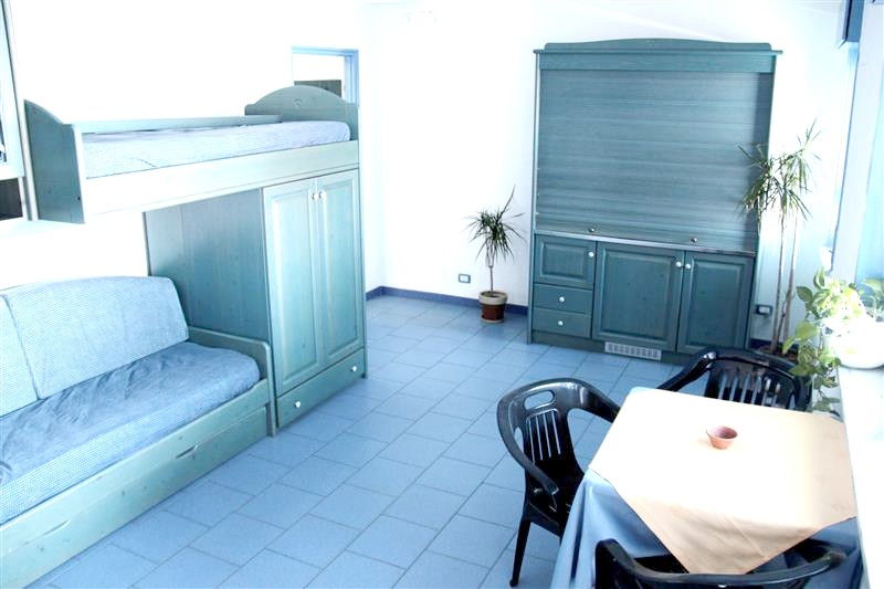 http://data.solvex.sk/Hotel/9/33933.jpeg