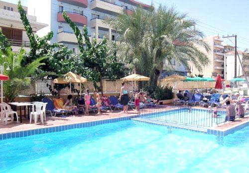 http://data.solvex.sk/Hotel/9/34412.jpeg