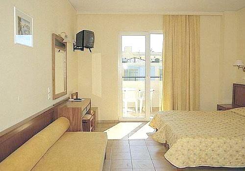 http://data.solvex.sk/Hotel/9/34413.jpeg