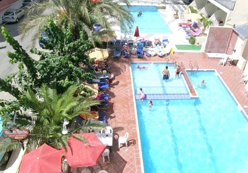 http://data.solvex.sk/Hotel/9/34420.jpeg