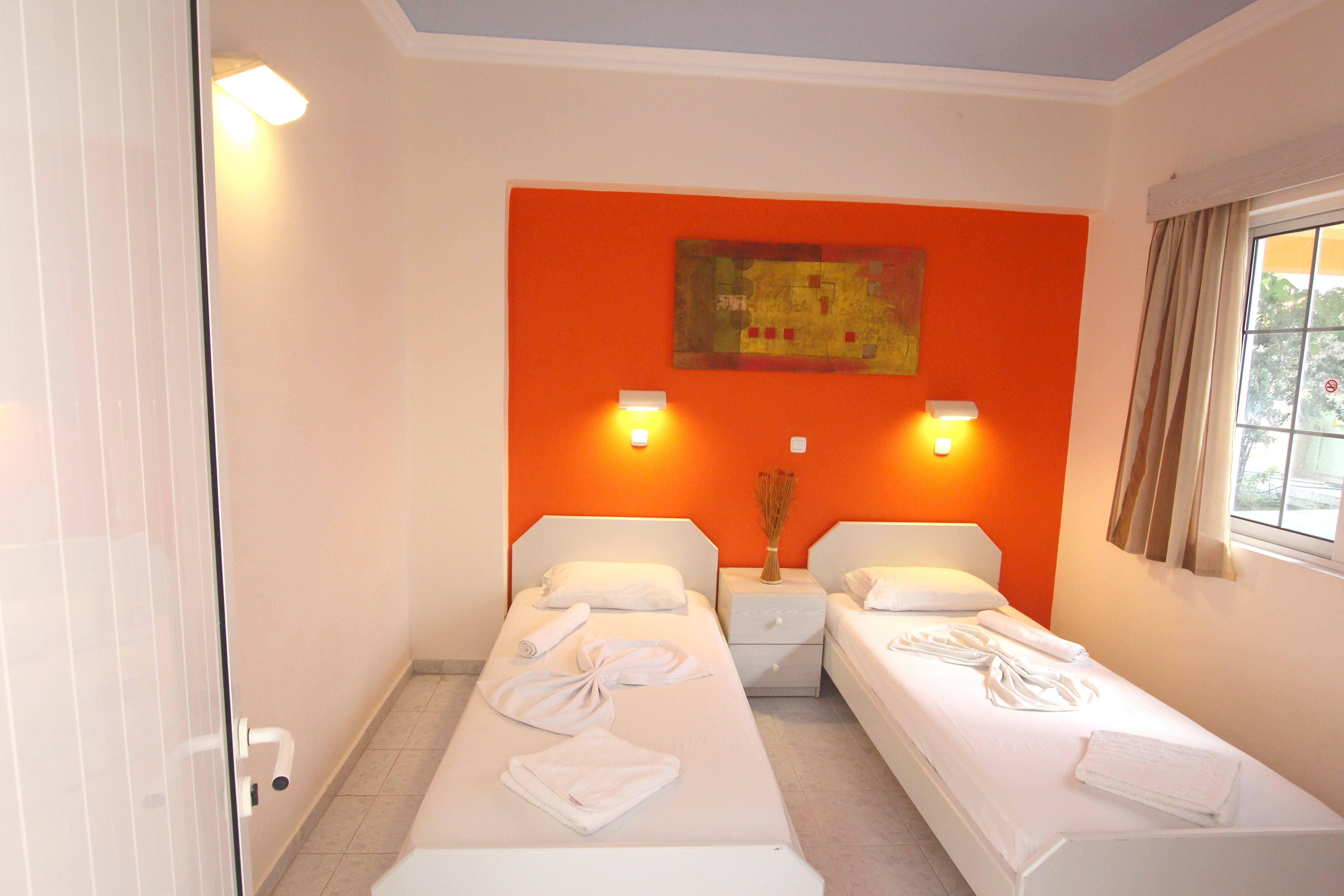 http://data.solvex.sk/Hotel/9/34505.jpeg