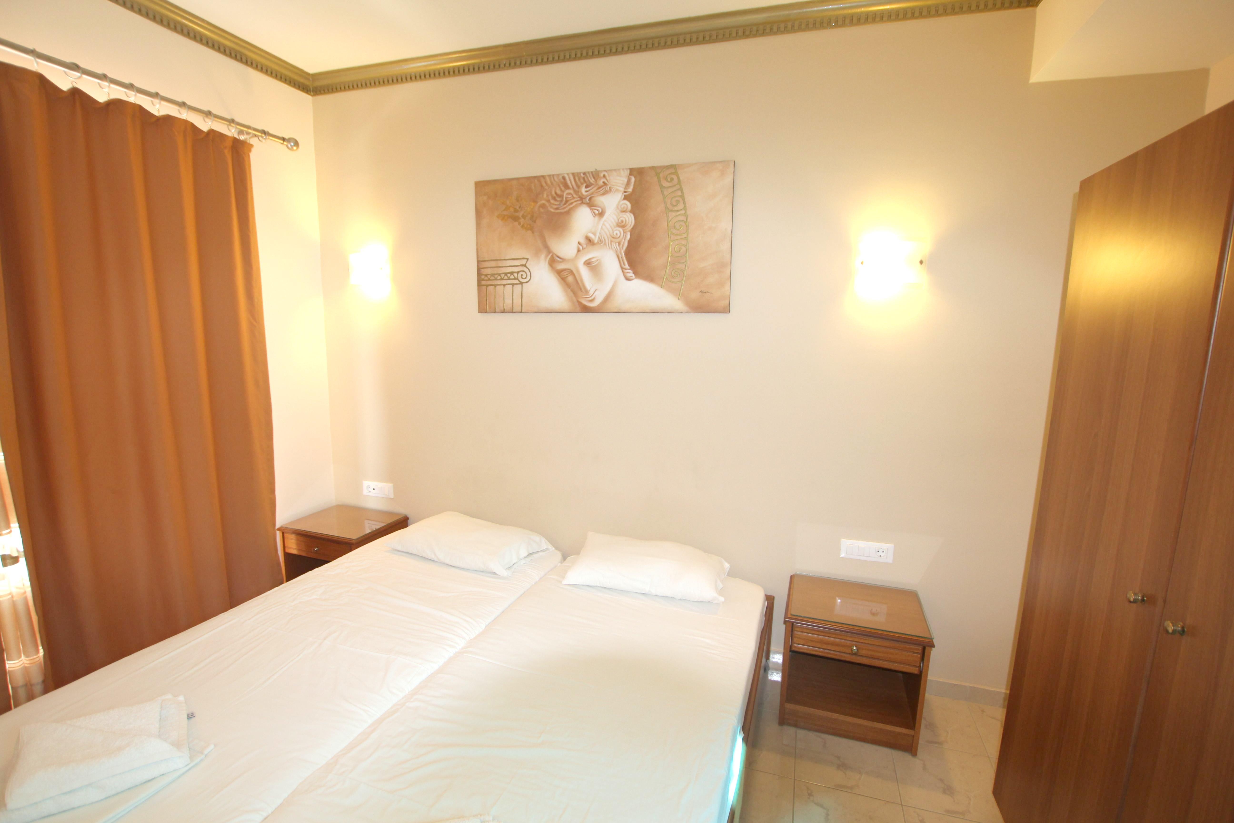 http://data.solvex.sk/Hotel/9/34506.jpeg