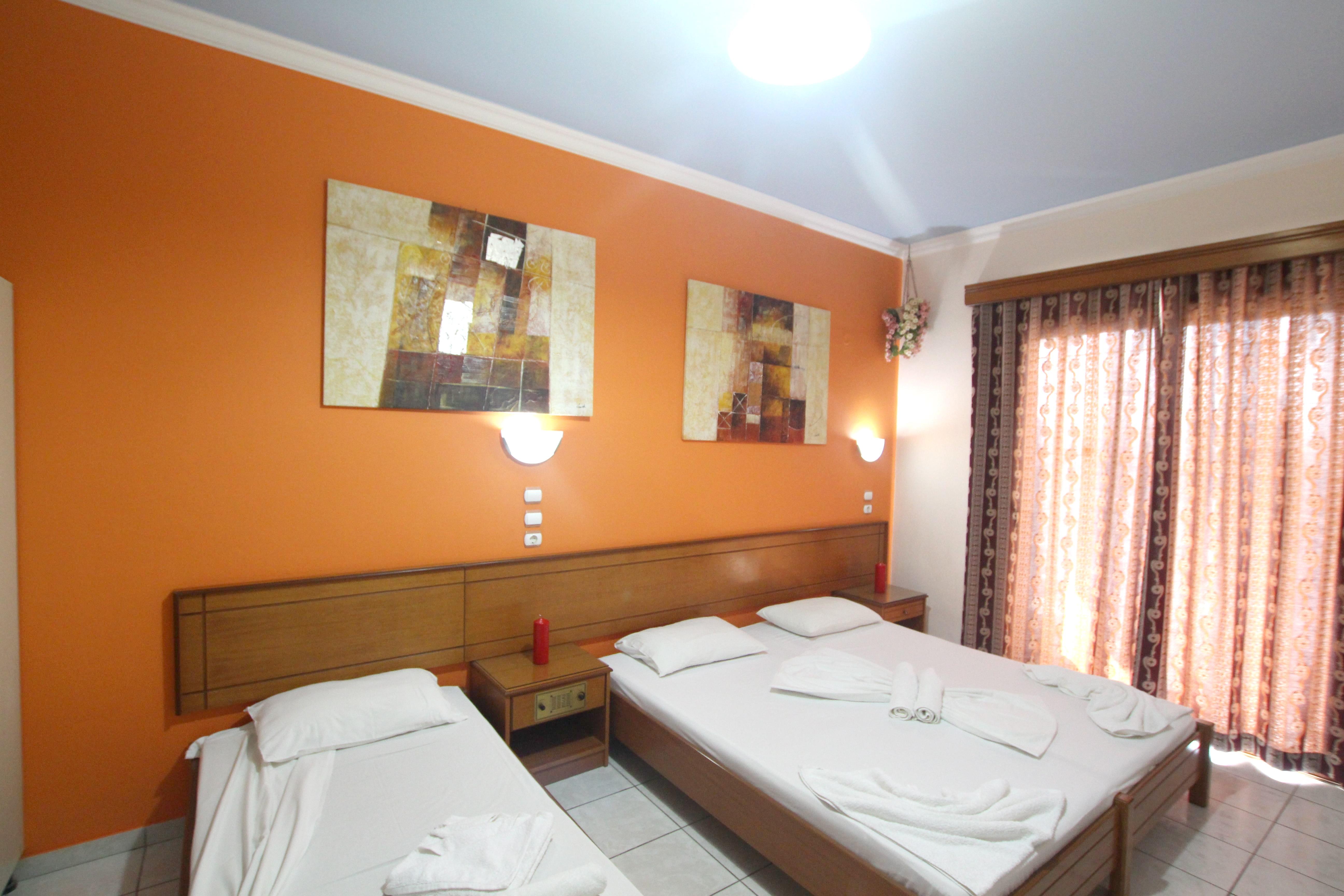 http://data.solvex.sk/Hotel/9/34507.jpeg