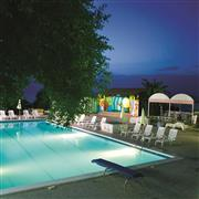 Dovolenka Leto 2017 San Domenico Resort