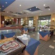 Dovolenka Leto 2017 Gouves Maya Resort